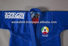 jiu-jitsu gis /scrambled kimonos