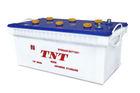 China best battery truck batteries N200 12v 200ah