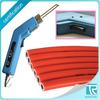 CE 230V Nylon Rope Heated Cutter Kebab Rubber Cutting Hot Knife