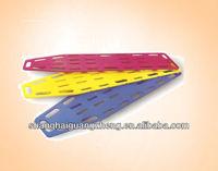 Portable Plastic Back Stretcher model BSD