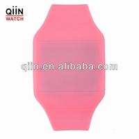 CM8018 valentine brand watches