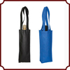Promotion Wholesale Cheap Gift Bags