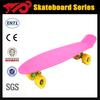 hot best street skateboards cheap for sale cheap 22inch in aodi