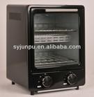9L toaster kitchen appliances