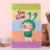 New case for mini ipad tablet, Flip leather case for i pad mini