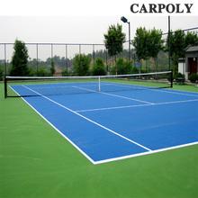 CARPOLY Outdoor Concrete Floor Paint