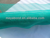 Mesh sheet plastic wholesale in China