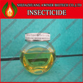 Beta - Cypermethrin 4.5% ce, Pyrethroid insecticides