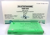 TAD Injectible Glutathione