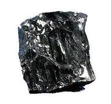 Steam Coal Indonesia