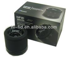 Hi-fi Mini Wireless Bluetooth Subwoofer 4.0 with SD card Speaker
