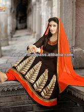 latest indian dress designs women