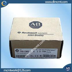 allen bradley micrologix programming low voltage inverter plc plc AB