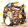 ohbabyka 2013 new pattern Baby Diapers,Cloth Diapers Manufacturers, Cloth Diapers Baby