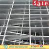 hot dip galvanized steel grating/steel grating standard sizes(ISO9001:2008)