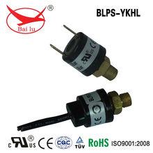 BLPS-YKHL 24v solar pump pressure switch