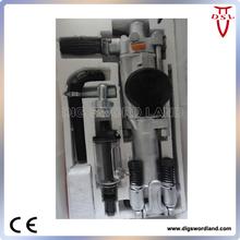 YO18 factory price Air leg/Hand hold rock drill