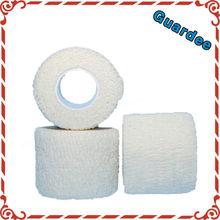 qualidade superior e melhor vender médicos cor da pele bandagem elástica