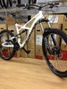 2013 Specialized Enduro Comp Bike