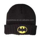 knit winter hats,knitted beanies,acrylic beanie hats