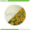 high quality vitamins tretinoin /retinoic acid/vitamin a /CAS:68-26-8