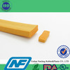 High heat insulation waterproof rubber foam