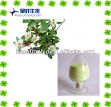 CAS 8047-15-2 Tea Saponin 98%
