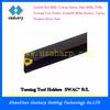 Carbide Tool Holder Turning Tool Holder SWAC