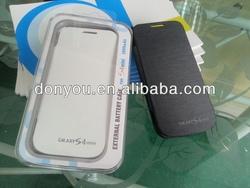 S4 mini power case