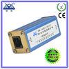 Telephone signal surge protective device Phone line signal surge protection