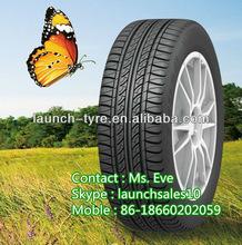 daewoo tires 205/55r16 195/70R14 31x10.5r14 LT215/85R16 P235/75R15