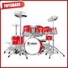 drum sets for sale cheap