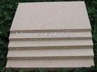 door filler core/drawer particle board