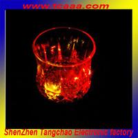 bar plastic decorative whiskey wine glass