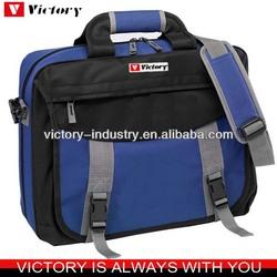 cheap fashion laptop messenger bag