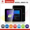 8 inch Quad Core for IPAD Mini Series Tablet PC