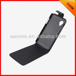 Nexus 5 Case Nexus 5 Leather Flip Case