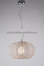 fancy pendant kitchen lighting
