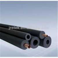 foam pipe insulation for air conditioner