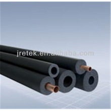 foam pipe insulation for air conditioner