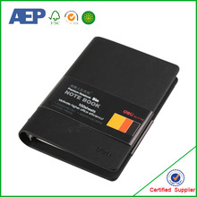 High quality Iamitation leather book cover manufactures