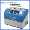LH LaserPro Laser Engraving Machine