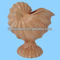 2014 venda quente New Design exclusivo Sea Shell artesanato