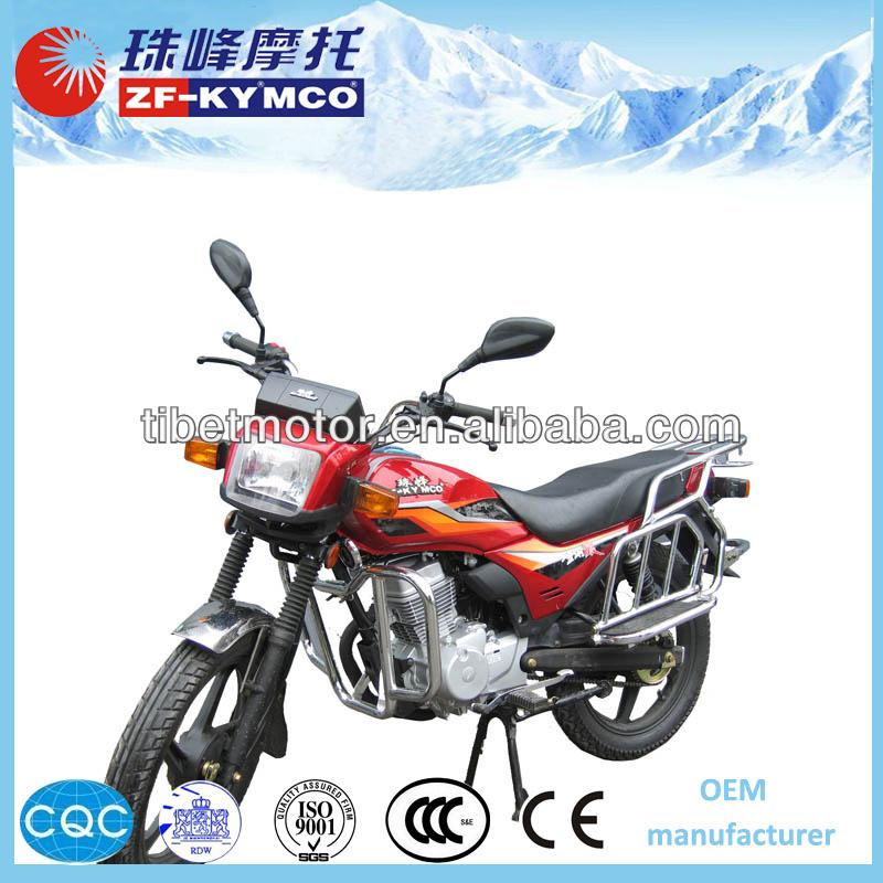 çince motosiklet zf- kymco 200cc satılık motosiklet zf150- 3c( xiv)