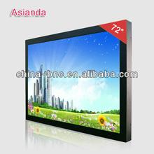Yaxunda 32 inch all in one tv pc computer cheap price hot sale