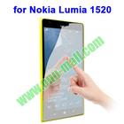 Mirror Screen Protector for Nokia Lumia 1520