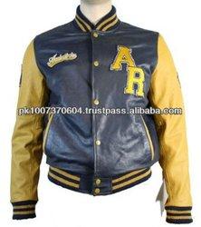jacket / winter season jacket / summer jacket / all season jackets