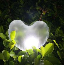crafts waterproof mini solar led light