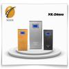 14000mah wireless power bank charger, external power bank for lenovo