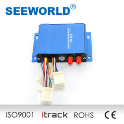 China Gps Mobile Locator GPS Tracker for Vehicle with Android APP Tracking www.google.com